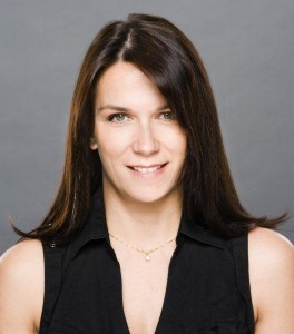 Tiffany Friedman